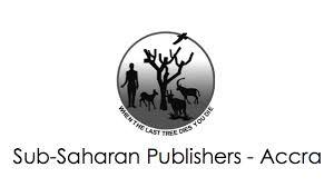 Sub Saharan logo