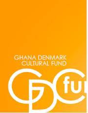 gh cultural fund