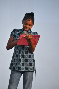 Yari Yari Ntoaso 2013 (1082)