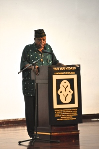 Yari Yari Ntoaso 2013 (1143)