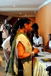 Yari Yari Ntoaso 2013 (445)