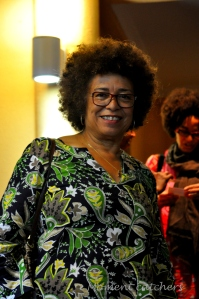 Yari Yari Ntoaso 2013 (448)