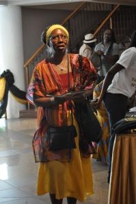 Yari Yari Ntoaso 2013 (594)