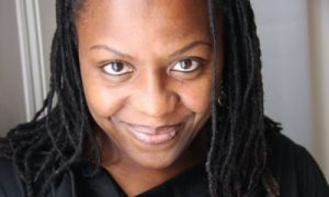 Lola Shoneyin - Nigeria