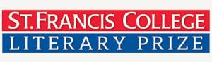 sfc.edu