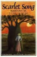 mariama 2