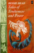 Tales_of_Tenderness_and_Power,_by_Bessie_Head
