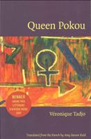 Queen Poku