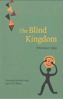 The Blind Kingdom